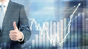 Tranzacționare | Ce este tranzacționarea? | 🥇 Tot ce ai nevoie pentru a începe