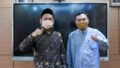 Kontroversi P3D Munggugebang dan respon Bupati sampai dengan Inspektorat Gresik